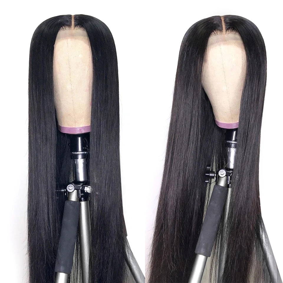 HJ-Straight-Lace-Front-Wigs-For-Women-Brazilian-Human-Hair-Wig-Pre-Plucked-150-Density-8.webp (1)