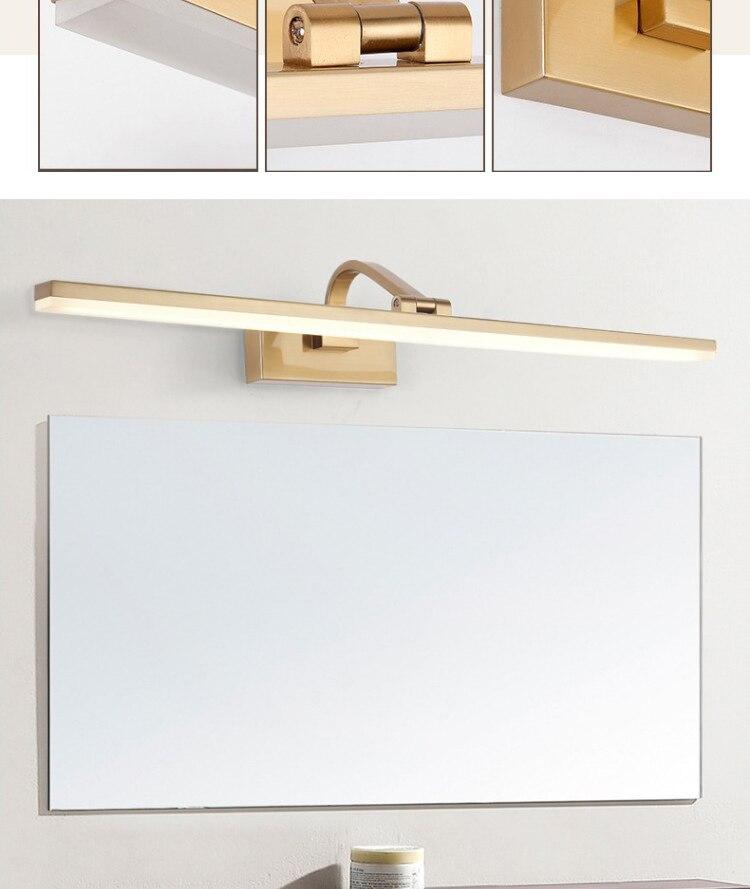 FireShot-Capture-512---欧式新款镜前灯led卫生间镜柜灯简约化妆灯镜灯防水浴室洗手间灯-淘宝网_---https___item.taobao.com_item_02