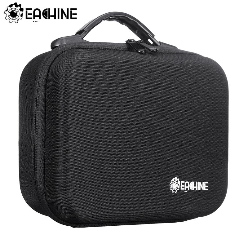 Original Eachine E520 E520S Waterproof Portable Handbag Storage Bag Carrying Case Box RC Drone Quadcopter Spare Parts