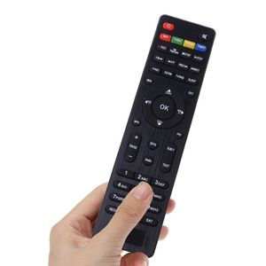 Image 3 - Remote Control Controller Replacement for Freesat V7 HD/V7 MAX/V7 Combo TV Box Set Top Box Satellite Receiver Accessories