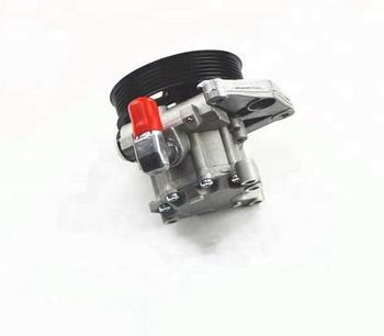 Power Steering Pump OEM A0054666501 0054666501 0054664201 for MERCEDES-BENZ C-Class R-Class W204 W251 R300 C230