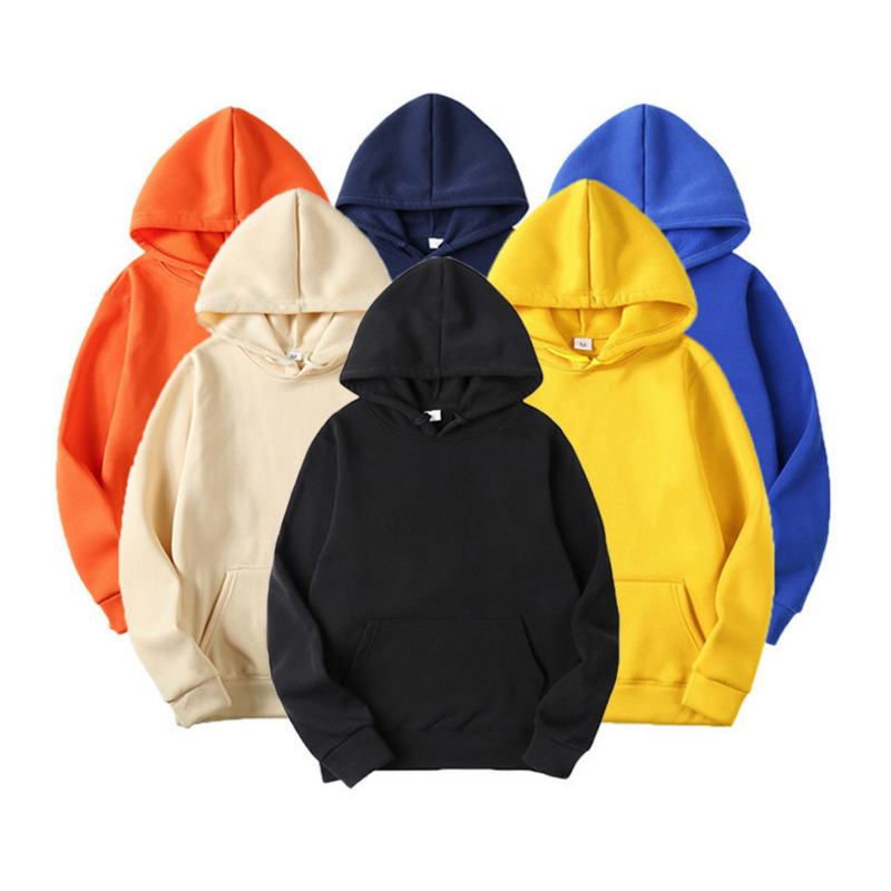 NEW fashion 3D Hoodies FOR customers
