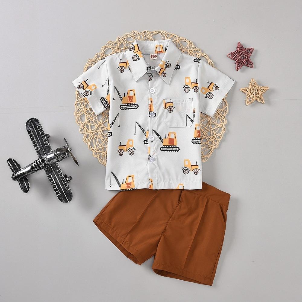 YW21棕色裤子 (2)