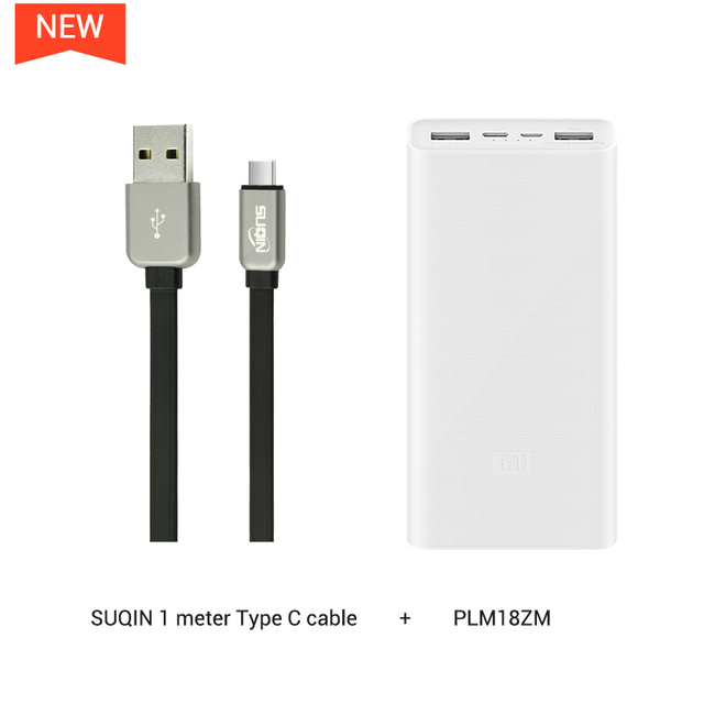 w TypeC Cable
