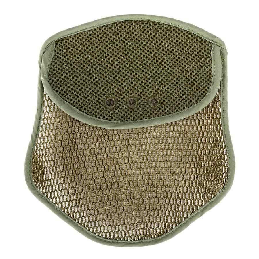 2pcs di Sicurezza di Lavoro Cappello Duro Della Maglia Fodera di Assorbimento di Umidità del Sudore Fodera Del casco casco seguridad casco de seguridad