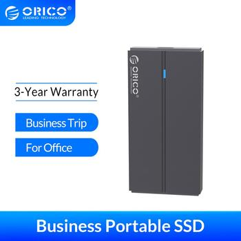eaget m1 type c 128 256gb type c usb 3 1 external hard disk portable ssd m1 type c mobile solid state drive with data cable ORICO External SSD hard drive 1TB SSD 128GB 256GB 512GB SATA SSD mSATA SSD NVME Portable Solid State Drive with Type C USB 3.1