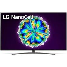 LED телевизор LG 65NANO866NA Ultra HD 4K