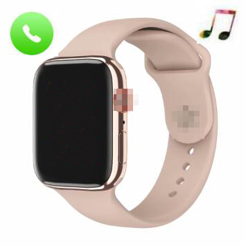 2020 Smart Watch Men F18 for apple watch women Heart Rate Blood Pressure Sport watch phone call camera mp3 fitness tracker clock