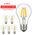6* E26 A60 Dimmable ...