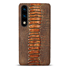 Genuine Cowhide Leather phone case for Huawei Honor 9X PRO 8X 8A 10 20 Pro Cover For P30 P20 mate pro Lite y9