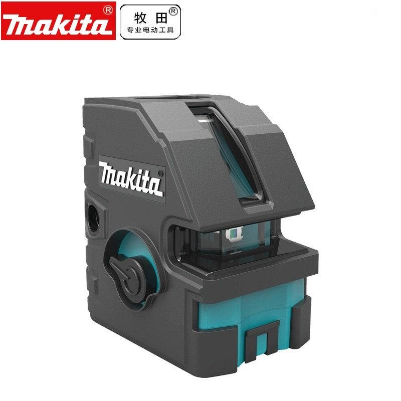 Makita Cross Line Laser SK103PZ, SK103P 1.5 Volt  Body Only