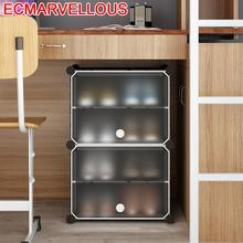 Scarpe Cabinet Kast Gabinete Zapatero Zapatera Closet Szafka Na Buty Sapateira Meuble Chaussure Furniture Mueble Shoes Rack