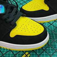 New Hot sale Fashion Retro OG Men's shoes for Male Athletic Basket Sneakers air sole union mid Scott