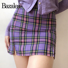 Bazaleas Fashion Min...