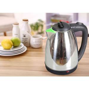 1pc Electric Kettle Plastic Dust-proof Cover Household Hot Kettle Mouth Caps Cookware Kitchen Accessories