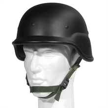 Hot Tactical Fast Helmet Adjustable ABS Helmet Motorcycle