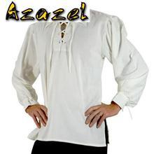 Męska kurtka z długim rękawem i długim rękawem męska Retro koszulka z klapą top na co dzień koszula męska z modną modą wygodna marka męska odzież tanie tanio CS (pochodzenie) COTTON Koszule Pełna Skręcić w dół kołnierz REGULAR 2019-CB8922 Suknem Anglia styl Stałe Shirts