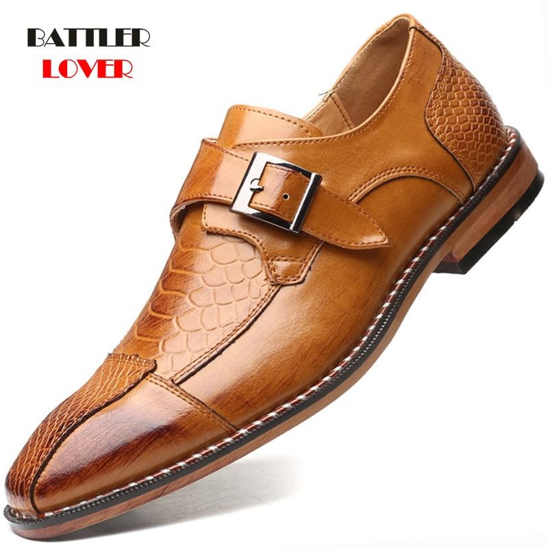 Zapatos De Vestir para Hombre, Zapatos Oxford De cuero genuino, Zapatos De Vestir para Hombre, Zapatos De negocios De cuero Oxford, Zapatos De Hombre De Vestir formales Marca DEKABR, mocasines suaves de estilo veraniego a la moda para hombres, zapatos de piel auténtica de alta calidad, zapatos planos para hombres, zapatos de conducción Gommino