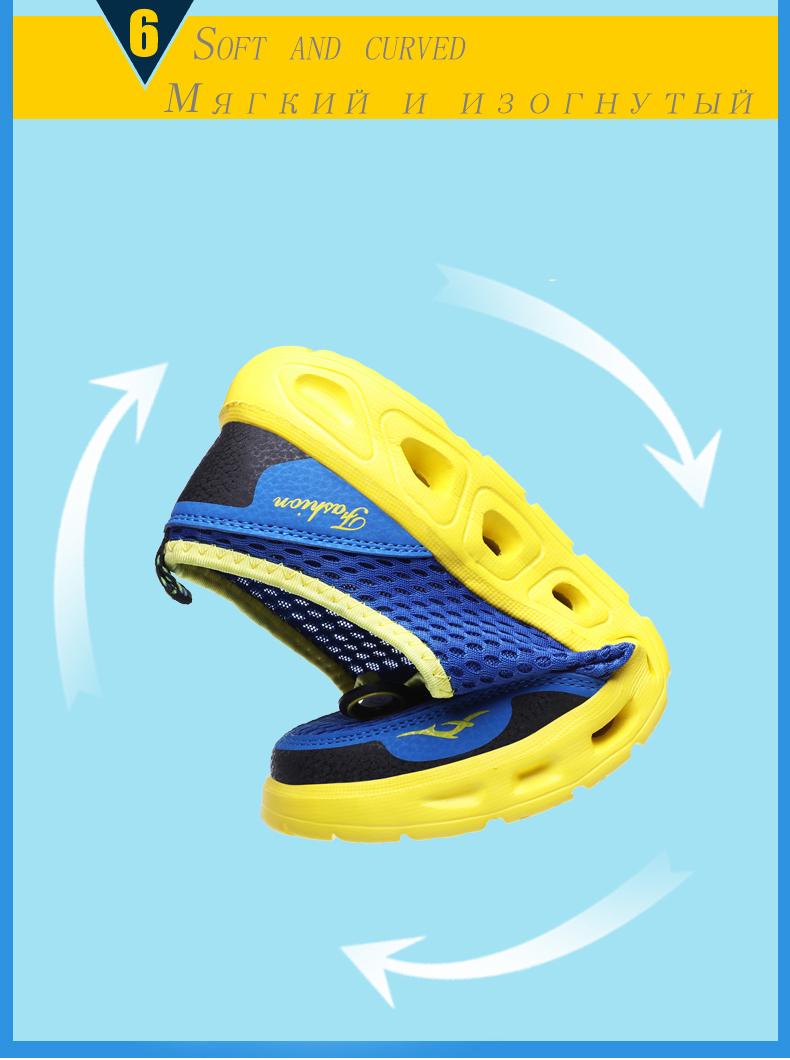 Hd3b3eaa229db406f85830fd4f4403ab6M UEXIA Big Plus Size Shoes Unisex Summer Sneakers Light Breathable Casual Shoes Couple Fashion Comfortable Mens Mesh Flats Shoe