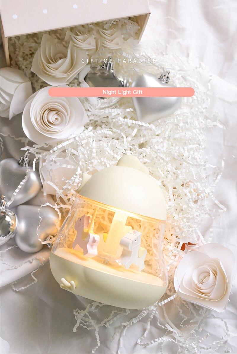 interior estudo crianças presente quarto lâmpada