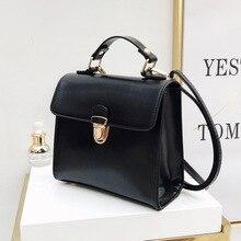 Fashion Bags Ladies Luxury 2019 Womens Shoulder Bag Korean Style Women Crossbody Clutch