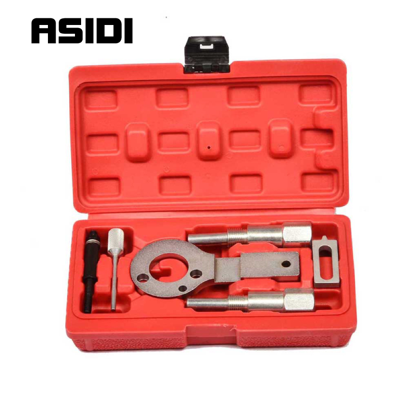 Diesel Engine Timing Tool Kit For OPEL/Vauxhall Saabs, Vectra, Astra, Zafira 1.9 Cdt  PT1089