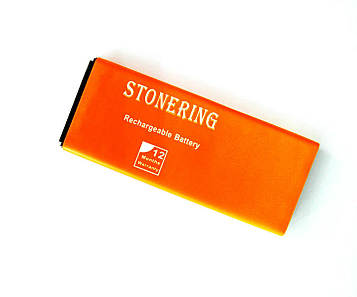 Stonering Battery 2100mAh EB-BG800BBE for Samsung GALAXY S5 Mini S5mini G870 G870W G870A SM G800F G800H Cellphone
