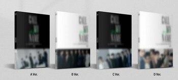 [MYKPOP]~100% OFFICIAL ORIGINAL~  GOT7 MINI ALBUM - CROSS, KPOP Fans Collection - SA19111603