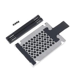 SSD Adapter Ssd-Bracket X230x230i T430 Lenovo Hard-Drive-Cover X220x220i for Ibm/X220x220i/X220t/..
