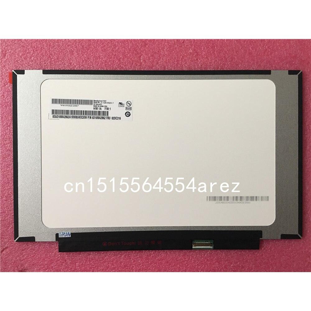 ZHENHUIYOU New for Lenovo ThinkPad E470 CPU Cooling Fan HEATSINK Discrete Graphics