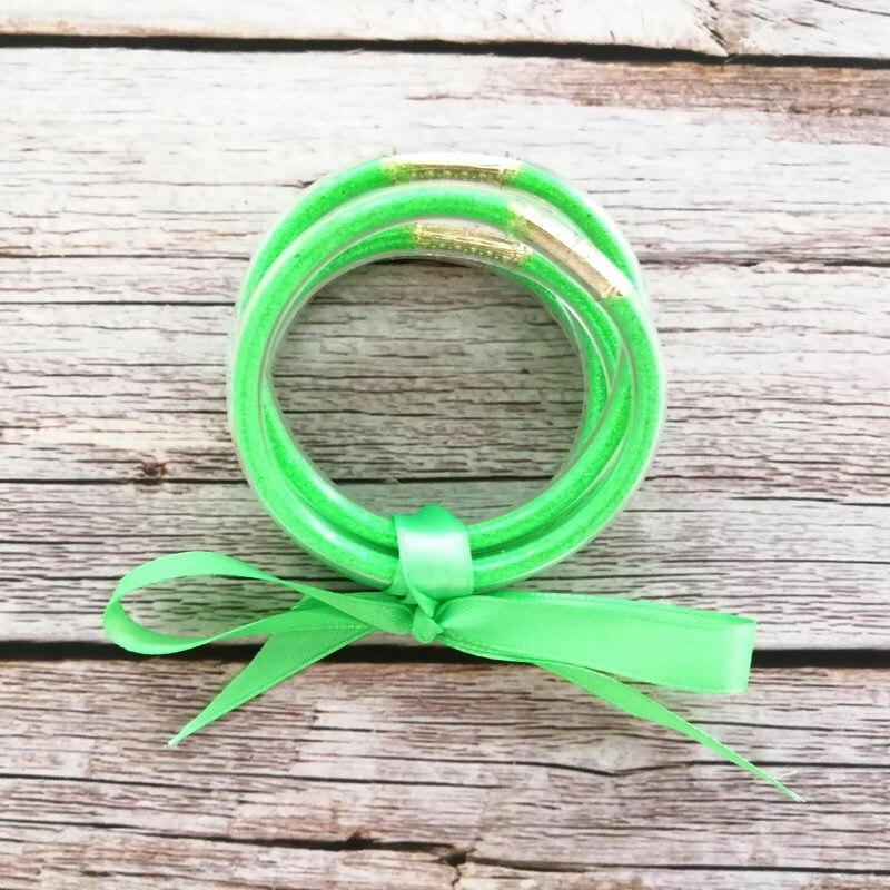 B2200 Neon green  (2)