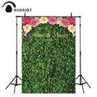 Allenjoy Green Grass...