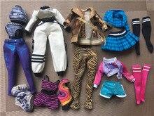 L. o. l. SURPRESA! Grandes irmãs roupas originais substituir mãos boneca acessórios lol menina sacos óculos botas roupas faixa de cabelo