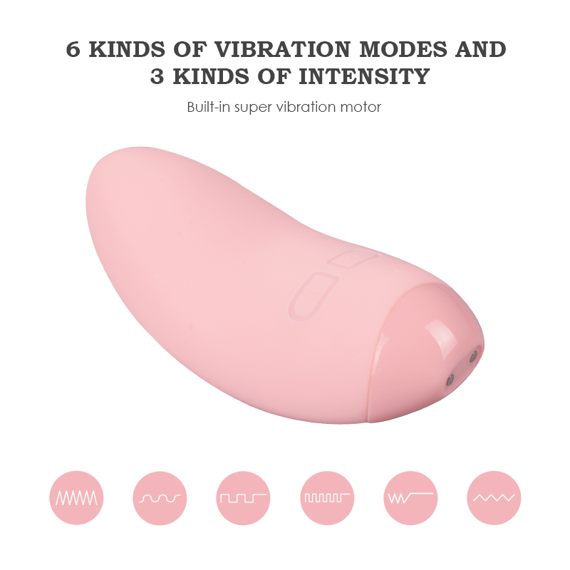 Electric Tongue Vibrators For Women Clitoris Stimulation Licking Pussy G-Spot Sex Toys Female Masturbation egg Adults Toys