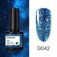 GE17-G042