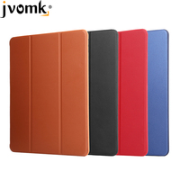 NEW High quality TPU silicone soft shell case Case for iPad Pro 12.9 2017 Pouch Bag Cover with Pencil Slot for iPad Pro 12.9