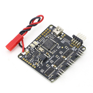 Image 3 - Storm32 BGC 32Bit 3 Axis Brushless Gimbal Controller V1.31 DRV8313 Motor Driver