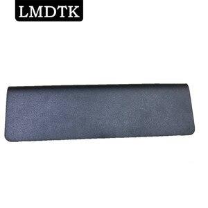 Image 5 - LMDTK New Laptop battery For ASUS A32N1405 A32NI405 G551 G58JK G771 G771JK G551JK G551JM Series 6 cells