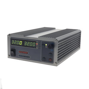 Image 3 - Cps 3232 Schakelende Voeding Verstelbare Digital Dc Gestabiliseerde Stroom Supply 32V 32A Gophert 3232 Laboratorium Multimeter Test