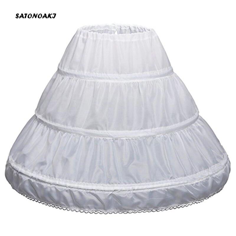 satonoaki-blanco-ninos-enagua-a-line-3-aros-una-capa-ninos-crinoline-encaje-ajuste-flor-chica-vestido-underskirt-cintura-elastica