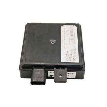 Blind Spot Monitor Sensor Controle Module DV6T-14C689-BA DV6T14C689BA Voor 2013 Ford Escape