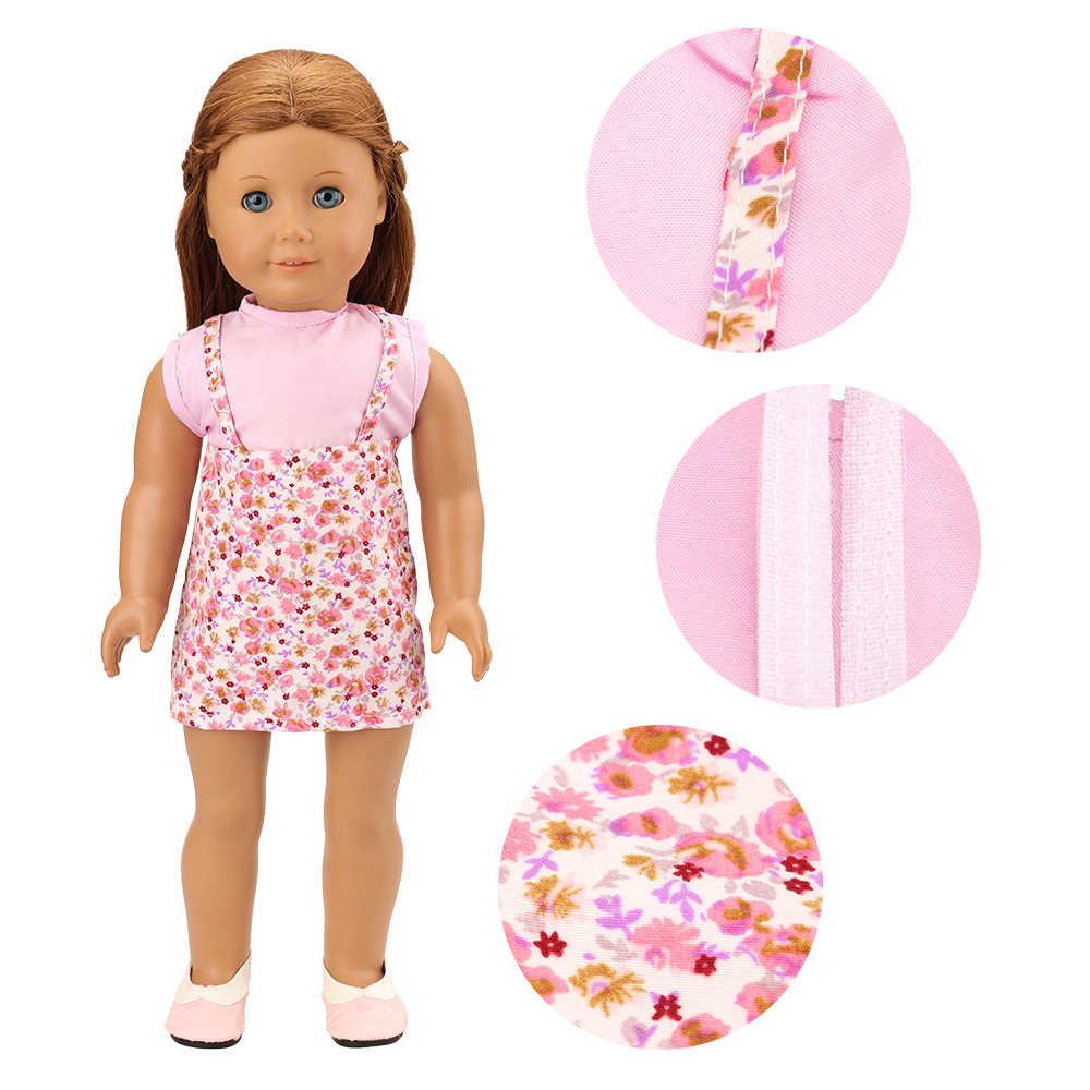 """Doll Tights Clothes for 18/"""" inch Girl Doll Pants Accessories Baby Toy Sell"""