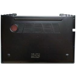Mới Dưới Ốp Lưng Cho Lenovo Y50-70 Y50 Y50-70A Y50-70AM Y50-70AS Y50-80 Y50P-70 Y50P-80 Laptop Đáy Da Ốp Lưng
