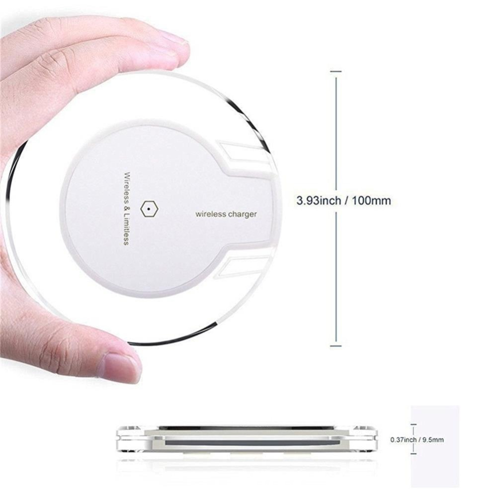 New-Ultra-Thin-Crystal-K9-Wireless-Charger-For-iphone-X-Mobile-Phone-Qi-Fast-Charge-Wireless (1)