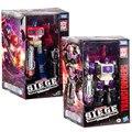 17cm Hasbro Transformers Optimus Prime Apeface Action PVC Sammlung Modell Spielzeug Anime Figur Spielzeug Für Kinder Spezielle Bieten
