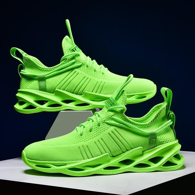 Sneakers for Men Running  1