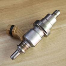 Качественный топливный инжектор OEM 23710-26010 23710-26011 23710-26012 для Тойота D-4D 2AD-FHV COROLLA сопло