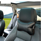 Car seat safety prot...