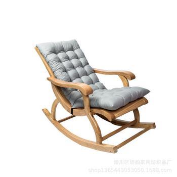 Poduszka zewnętrzna poduszka ogrodowa fotel rozkładany poduszka leżaki powrót Relaxer Pad fotel poduszka na balkon krzesło ogrodowe tanie i dobre opinie CN (pochodzenie) Poduszka na siedzenie poduszka na oparcie pamięć Można zdjąć i prać Other CLASSIC Outdoor Cushion