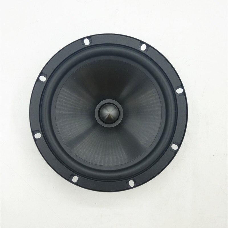 modificado porta da frente alto-falante bala capa